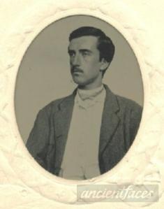 alfred-h-whittell-new-york-1867-351903