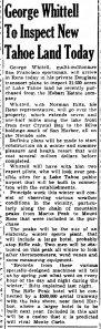 Nevada State Journal, November 1, 1937, p. 5.