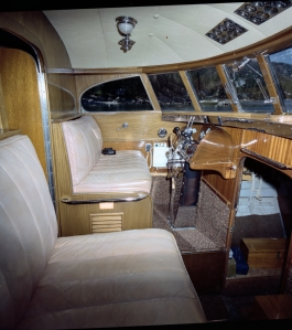Harrahs Pilothouse (1)