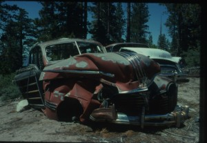 Mae's Crashed Woodie - Copy