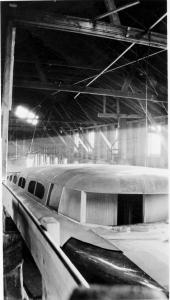 Construction 1939 (13)