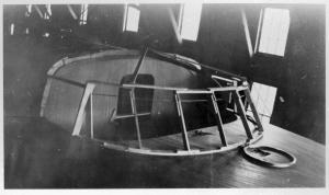 Construction 1939 (7)
