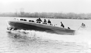 Seat Trial Saginaw River (10)