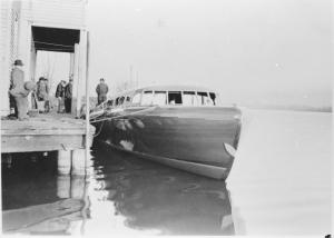 Seat Trial Saginaw River (14)
