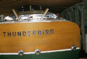 Tbird1962(3)
